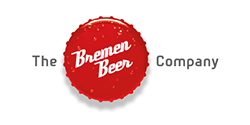 Logo The Bremen Beer Company GmbH & Co. KG